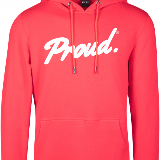 Proud.Basic Script Fire Red