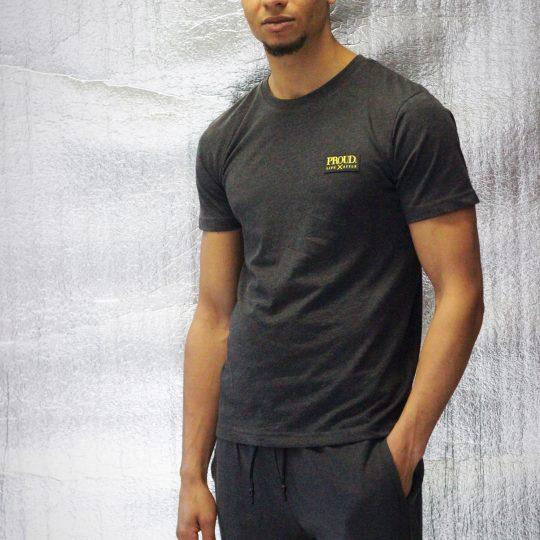 Shirts (MEN)