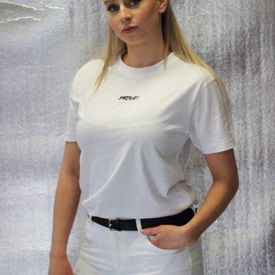 Shirts (WOMEN)