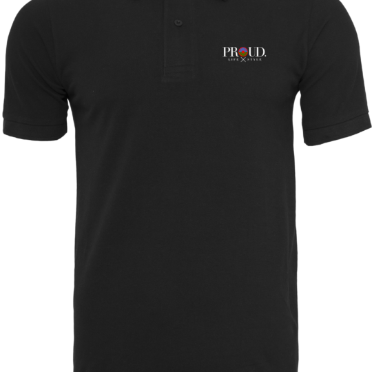 PROUD.ROOTS POLO WIEL